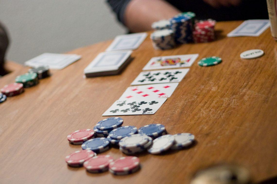 Richards simmons windsor casino